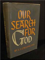 Our Search for God