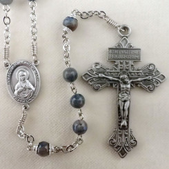 Immaculate Heart Rosary
