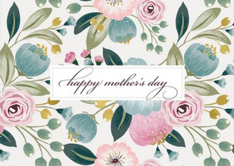 Sisters of carmel religious mothers day greeting cards happy mothers day happy mothers day card m4hsunfo