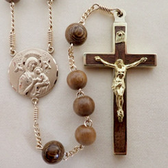 Our Mother of Perpetual Help Rosary