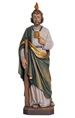 St. Jude the Apostle Statue