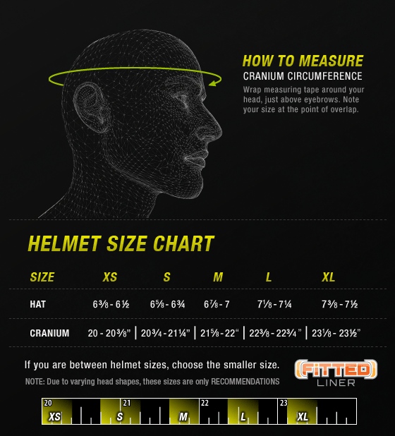 sizing-chart-.png