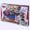Disney Pixar Cars - Stunt Racers Double Decker Speedway Set