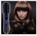 Hair Brush Rotates Conair Spin Air Rotating Escova Cabelo Modeladora Rotativa