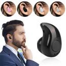 Mini Invisible Bluetooth 4.1 Wireless Universal Earphone In-Ear Fone de Ouvido S/Fio