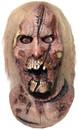 Deer Walker Zombie Mask - The Walking Dead