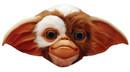 Gizmo Mask - Gremlins Mascara