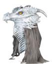 Ancient Dragon Premiere Mask Dragao Mascara