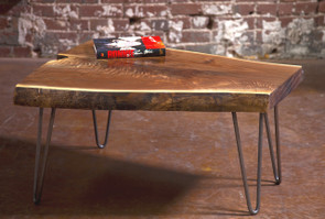 Ron Table