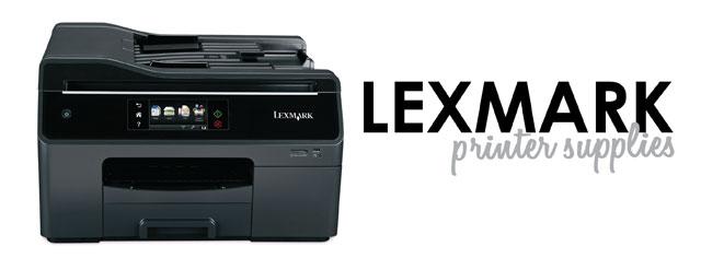 LEXMARK Printer i3 Color Inkjet Printer Drivers for Mac