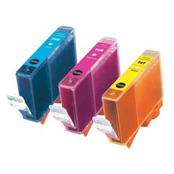 Canon Ink & Toner Cartridges