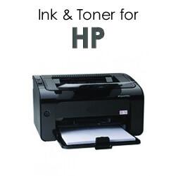 Search by printer model