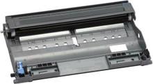 Brother DR-350 (DR350) Drum Unit (Compatible)