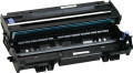 Brother DR-500 (DR500) Drum Unit (Compatible)