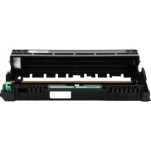 Brother DR-630 Drum Unit (Alternative Replacement)