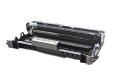 Brother DR-720 (DR720) Drum Unit (Compatible)