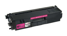 Brother TN-315/TN-310 (TN315M) High Yield Magenta Laser Toner Cartridge (Compatible)