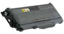 Brother TN-360/TN-330 (TN360/TN330) High Yield Black Laser Toner Cartridge (Compatible)