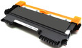 Brother TN-450/TN-420 (TN450/TN420) High Yield Black Toner Cartridge (Compatible)