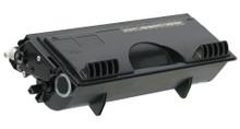 Brother TN-460/TN-430 (TN460/TN430) High Yield Black Laser Toner Cartridge (Compatible)