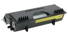 Brother TN-560/TN-530 (TN560/TN530) High Yield Black Laser Toner Cartridge (Compatible)