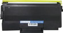 Brother TN-670 (TN670) High Yield Black Toner Cartridge (Remanufactured)