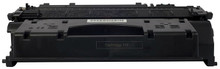 Canon 119 (3479B001AA) Black Laser Toner Cartridge (Alternative Replacement)