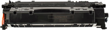Canon 119 II (3480B001AA) High Yield Black Laser Toner Cartridge (Compatible)