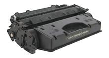 Canon 120(2617B01AA) Black Laser Toner Cartridge (Compatible)