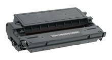 Canon E40 (1491A002AA) Black Laser Toner Cartridge (Compatible)