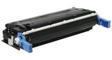 Canon EP-85 (6825A004AA) Black Laser Toner Cartridge (Remanufactured)