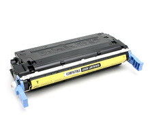 Canon EP-85 (6822A004AA) Yellow Laser Toner Cartridge (Remanufactured)