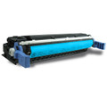 Canon EP-86 (6824A004AA) Cyan Laser Toner Cartridge (Remanufactured)