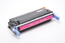 Canon EP-86 (6823A004AA) Magenta Laser Toner Cartridge (Remanufactured)