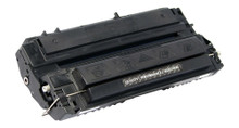 Canon FX-4 (1558A002AA) Black Laser Toner Cartridge (Remanufactured)