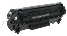 Canon FX-9 Black Laser Toner Cartridge (Compatible)