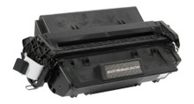 Canon L50 (6812A001AA) Black Laser Toner Cartridge (Remanufactured)