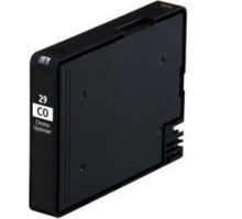 Canon PGI-29 (4879B002AA) Chroma Optimizer Ink Cartridge (Compatible)