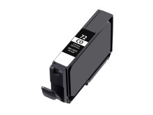 Canon PGI-72 (6411B002) Chroma Optimizer Ink Cartridge (Compatible)