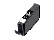 Canon PGI-72 (6409B002) Gray Ink Cartridge (Compatible)