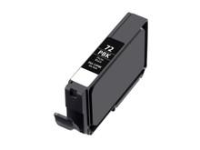 Canon PGI-72 (6403B002) Photo Black Ink Cartridge (Compatible)
