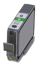 Canon PGI-9 (1041B002) Green Ink Cartridge (Compatible)
