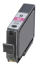 Canon PGI-9 (1036B002) Magenta Ink Cartridge (Compatible)
