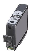 Canon PGI-9 (1033B002) Matte Black Ink Cartridge (Compatible)