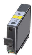 Canon PGI-9 (1037B002) Yellow Ink Cartridge (Compatible)