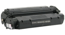 Canon S-35 (7833A001AA) Black Laser Toner Cartridge (Remanufactured)