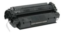 Canon X-25 (8489A001AA) Black Laser Toner Cartridge (Remanufactured)
