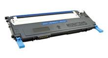 Dell 1230 (330-3015) Cyan Laser Toner Cartridge (Compatible)