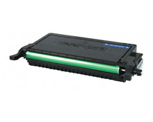 Dell 2145 (330-3789) High Yield Black Laser Toner Cartridge (Remanufactured)