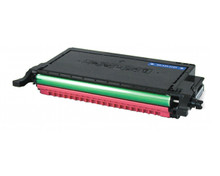 Dell 2145 (330-3791) High Yield Magenta Laser Toner Cartridge (Remanufactured)
